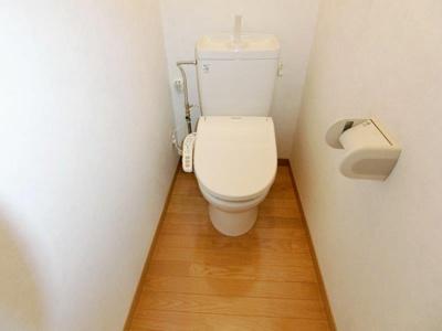 【浴室】コート・グランドールC