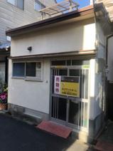 東淀川区豊新4丁目 売土地+新築プランの画像