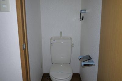 【トイレ】児玉ビル