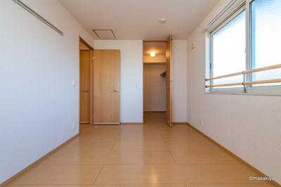 【浴室】グランコスモST