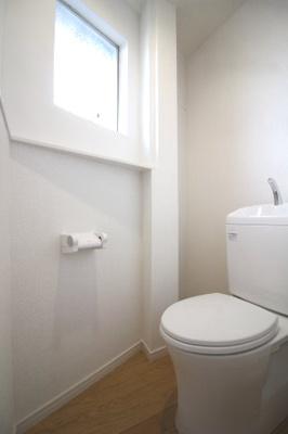 【トイレ】ノベラ篠原北町