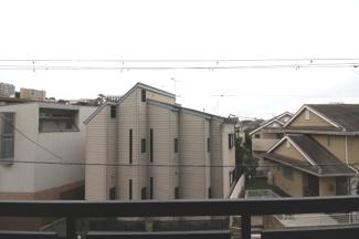 【展望】ノベラ篠原北町