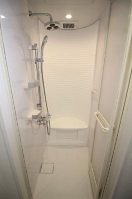 【浴室】ノベラ篠原北町