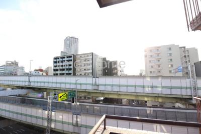 【その他】ライオンズマンション江戸堀西公園