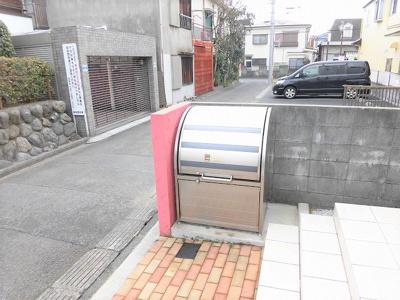 【周辺】シャトープレジール