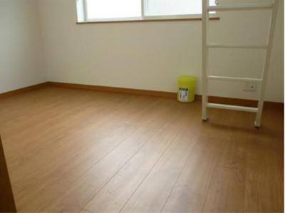 フェリスカーラの使いやすい居間です