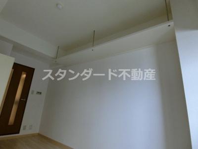 【内装】セイワパレス堂島シティ