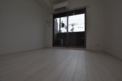 【内装】レオンコンフォート難波西Ⅲ