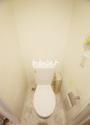 【浴室】M-SQUARE