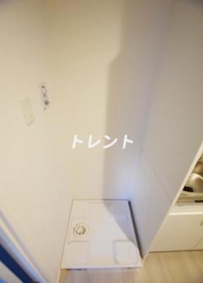 【居間・リビング】M-SQUARE