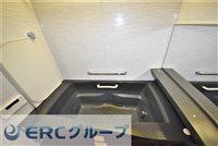 【浴室】ワコーレ御影中町