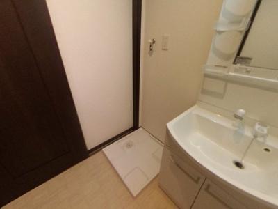 【設備】築浅ハイツタイプ初期費用激安17000円で入居可能