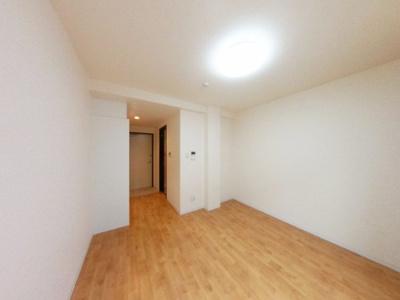 【洋室】築浅ハイツタイプ初期費用激安17000円で入居可能