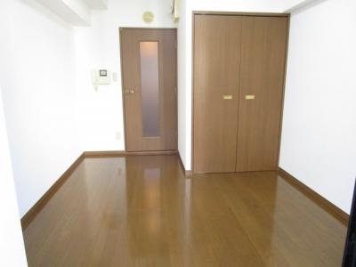 【寝室】MSI PLACE