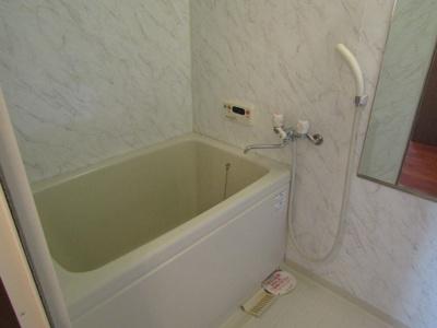 【浴室】アリエス☆不二