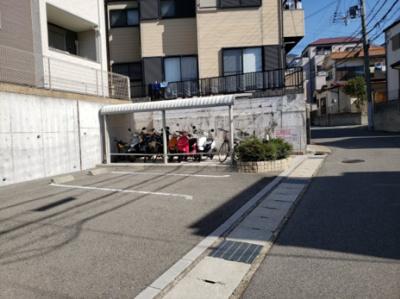 ☆神戸市垂水区 グレイスヒル垂水☆