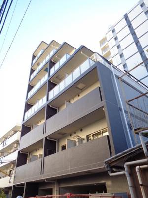 【その他共用部分】デュオステージ新高円寺
