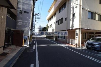 【周辺】リアライズ布施駅前