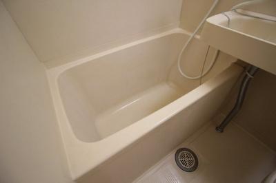 【浴室】ロフティ岡田