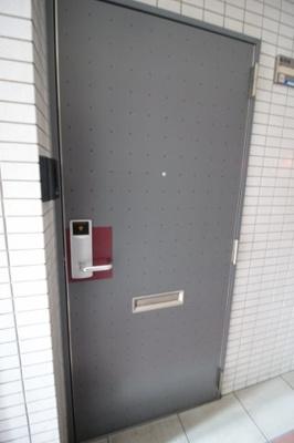 【その他】ロフティ岡田