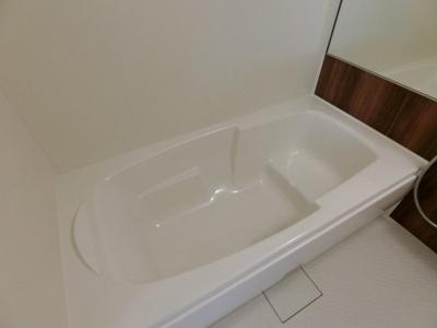 【浴室】ソルジェンテB