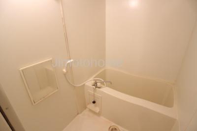 【浴室】ZERO千代崎