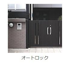 【セキュリティ】レオパレスfield(44554-104)