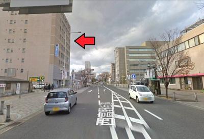 【周辺】市之町東 27坪 堺インターからもすぐ!事務所5階