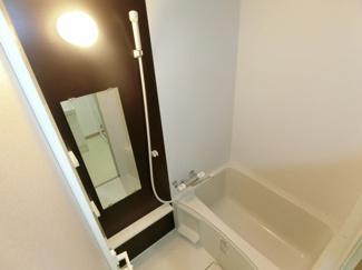 【浴室】(管理)Meith GUSHI