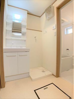 【トイレ】クラヴィア