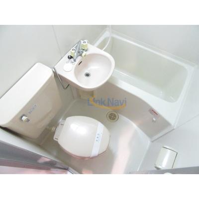 【浴室】グランメゾンイマス塚本