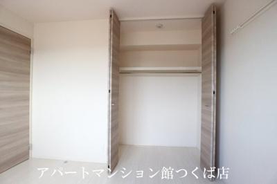 【収納】メテオール・スクエア