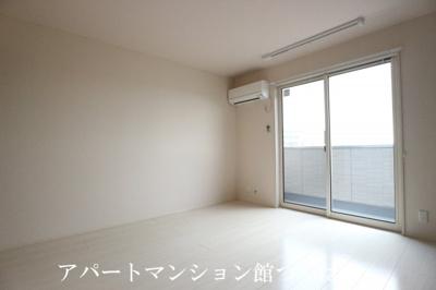 【居間・リビング】メテオール・スクエア