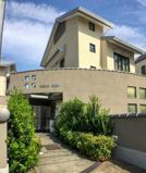 【駐車場1台無料】セボン永福町の画像