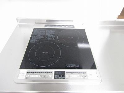 【外観】Satsuma-1st(サツマファースト)