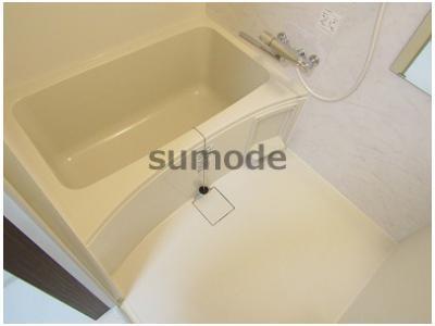 【浴室】Satsuma-1st(サツマファースト)