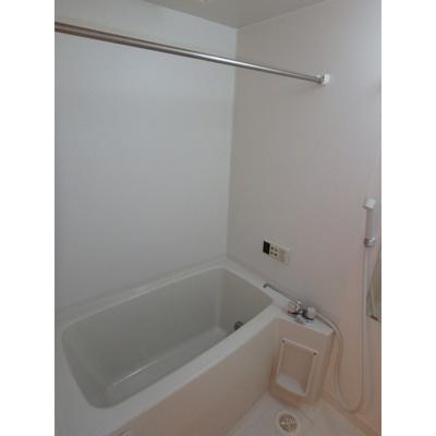 【浴室】ハートフルマンション エクセラン