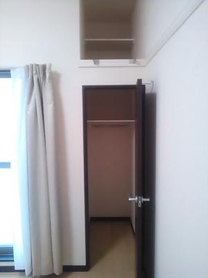 【浴室】ラ プラクミーヌⅡ