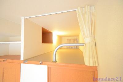 【浴室】サンセール丸山台
