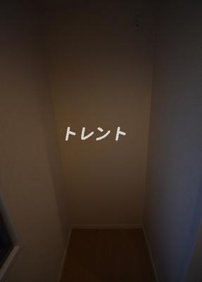【設備】パークアクシス麻布仙台坂