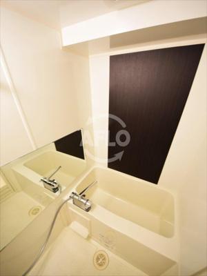 浴室 ドゥエリング桜川