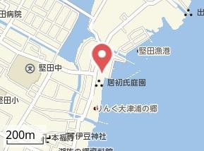 【地図】レオパレスKOHAN