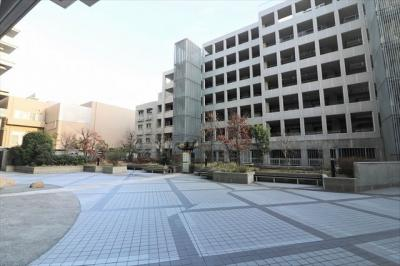 JR住吉駅より徒歩5分 周辺施設充実の好立地です♪