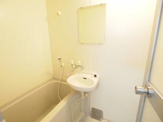 【浴室】アーバンヒルズMK