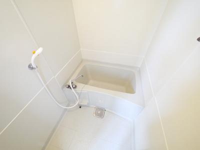 【浴室】アミューズメントA