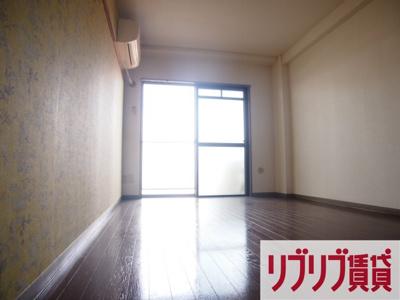 【居間・リビング】フォーヴァレービル
