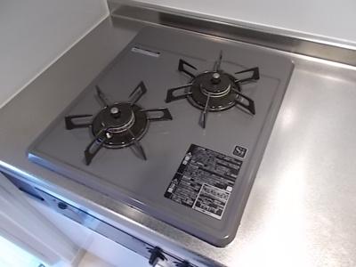 【キッチン】シェモワ笹塚