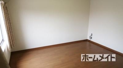 【洋室】コート摂津