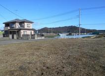 足利市川崎町の画像