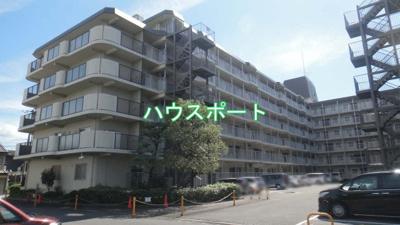 RC造6階建